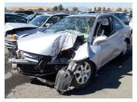 California-personal-injury-attorneys-002