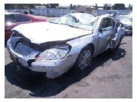 Car-Accident-Claims-001