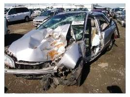 Car-Accident-Claims-003