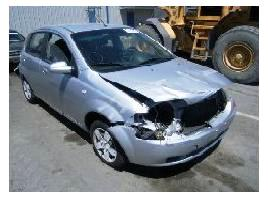 Car-Accident-Compensation-001