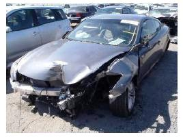 Car-Accident-Insurance-001