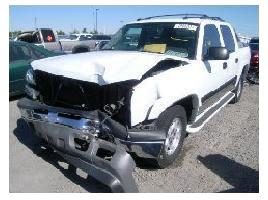 Car-Accident-Insurance-003