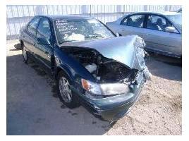 Car-Accidents-Statistics-002