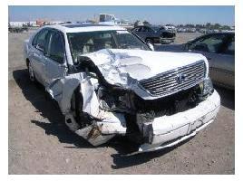 Car-Insurance-Rate-001