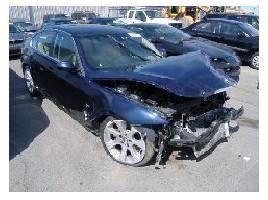 Car-Insurance-Rate-003