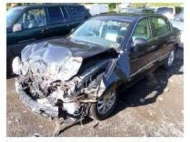 Kansas-insurance-laws-001