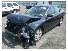 Kansas-insurance-laws-002