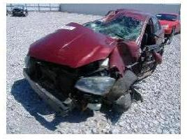 Kentucky-insurance-laws-003
