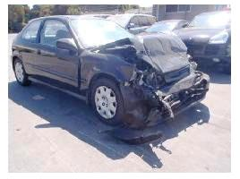 Liability-Insurance-001