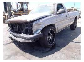 Liability-Insurance-002