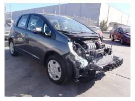 Liability-Insurance-003