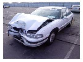Liability-Insurance-004