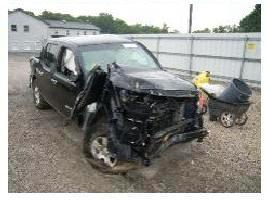 Liability-Insurance-005