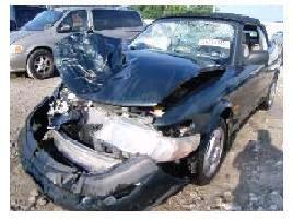 Louisiana-insurance-laws-001