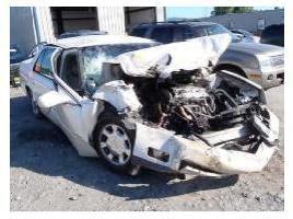 Missouri-insurance-laws-002