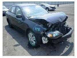 Nebraska-insurance-laws-002