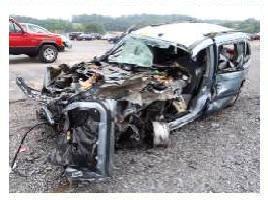 Ohio-insurance-laws-001
