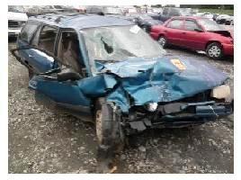 Ohio-insurance-laws-002