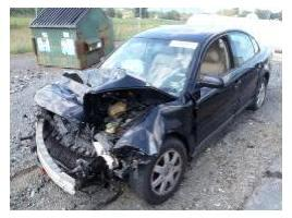 Oregon-insurance-laws-001
