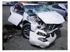 Oregon-insurance-laws-002