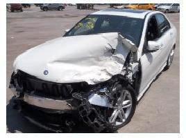 Oregon-insurance-laws-003