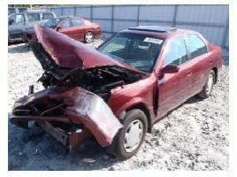 Pennsylvania-insurance-laws-001