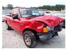 Pennsylvania-insurance-laws-002