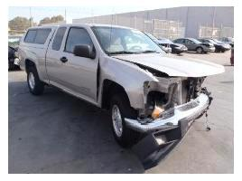 Personal-Injury-Protection-004