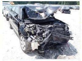 Rental-Car-Coverage-004
