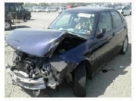 South-Carolina-insurance-laws-001