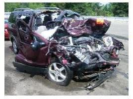 South-Carolina-insurance-laws-002