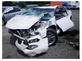 Teen-Car-Accidents-001