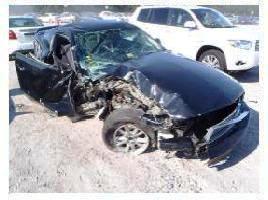 Texas-insurance-laws-001