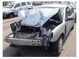 Texas-insurance-laws-002