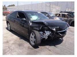 Uninsured-Motorist-Bodily-Injury-001