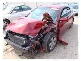 Uninsured-Motorist-Bodily-Injury-002