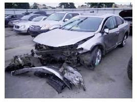 Uninsured-Motorist-Bodily-Injury-004