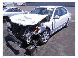 Uninsured-Motorist-Property-Damage-Coverage-1-001