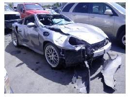 Uninsured-Motorist-Property-Damage-Coverage-1-002