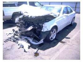 Uninsured-Motorist-Property-Damage-Coverage-1-003