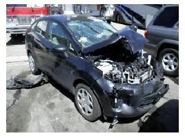 Uninsured-Motorist-Property-Damage-Coverage-1-004