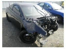 Vermont-insurance-laws-002