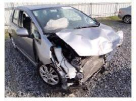 Virginia-insurance-laws-001