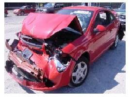 West-Virginia-insurance-laws-002