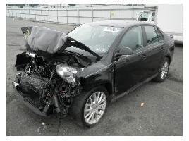 arizona-car-accident-defense-attorney-001