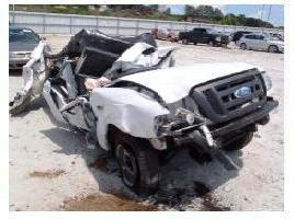 arizona-car-accident-defense-attorney-002