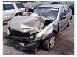 arkansas-auto-accident-settlement-estimates-002