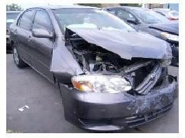 auto-total-loss-002