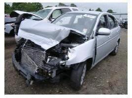 auto-total-loss-003