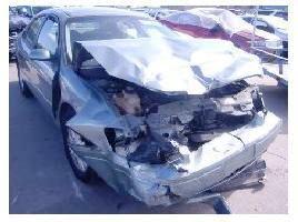 auto-total-loss-004